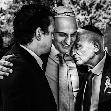 Wedding photographer Denise Motz (denisemotz). Photo of 08.08.2018