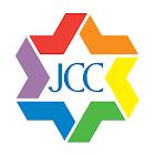 Friedberg JCC icon