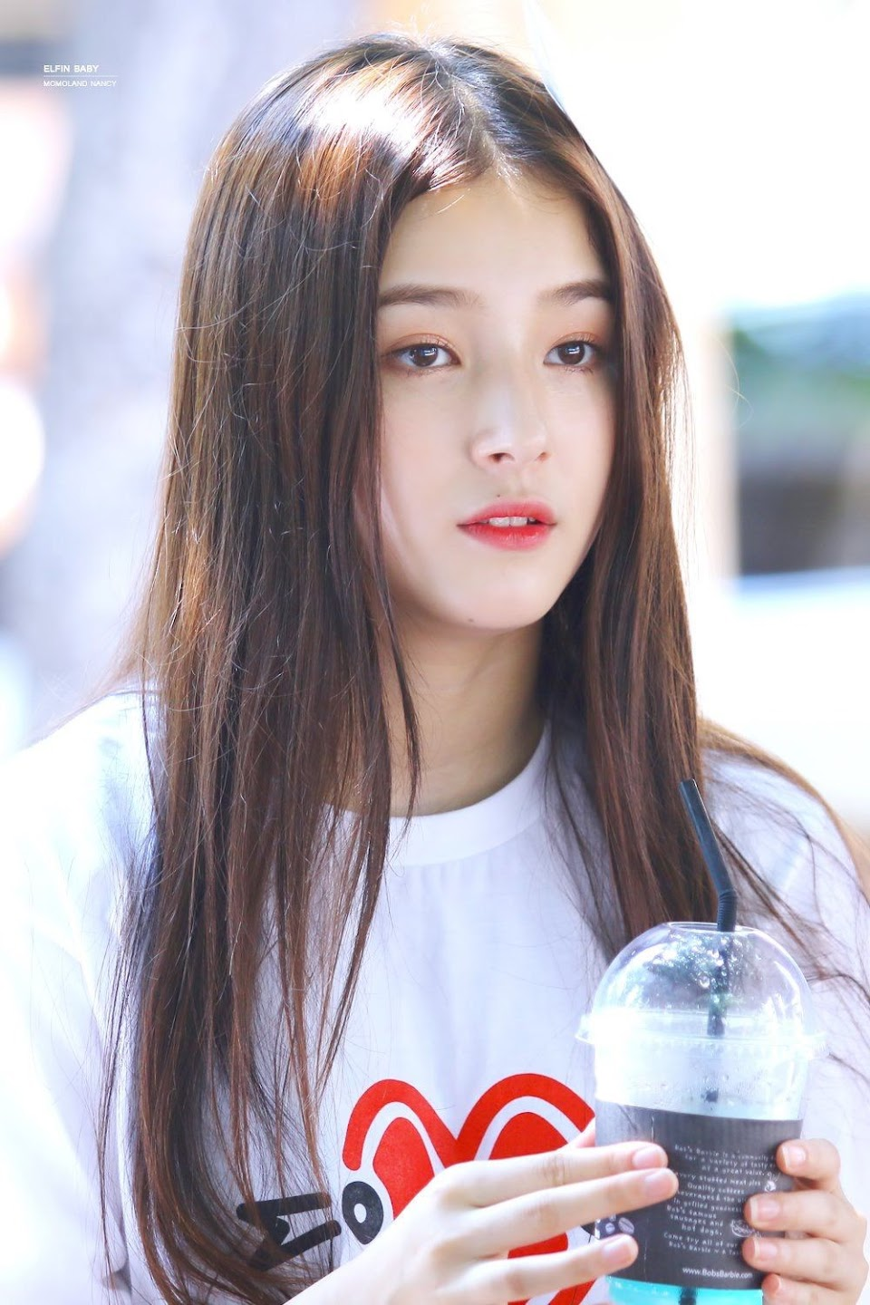 nancy visual 2