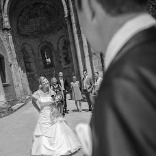 Wedding photographer sébastien FABIAU (fabiauphotos). Photo of 11.05.2015