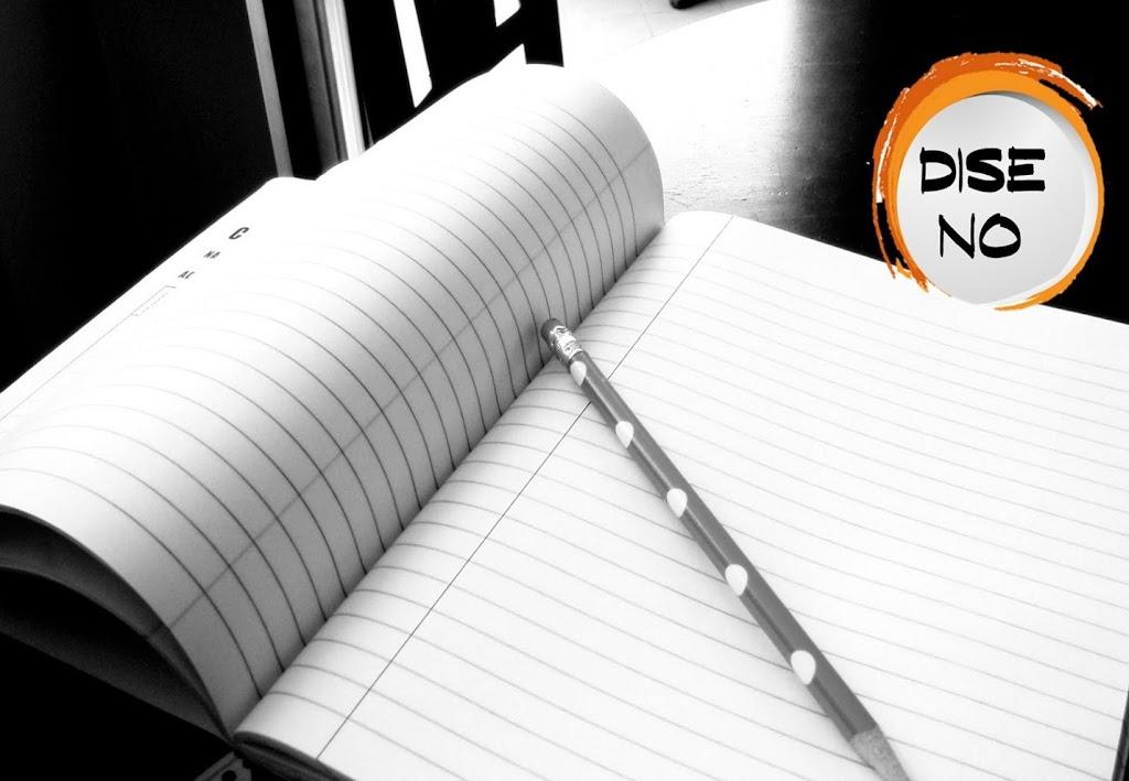 4 Plataformas | 04 DISEÑO | Programa para Consultores 2017