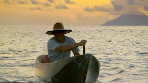 Solomon Shark Hunters thumbnail