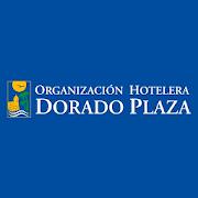 Dorado Plaza Virtual Concierge