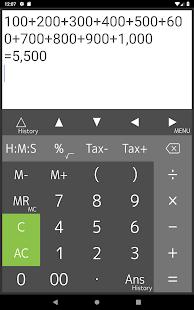 App Calculator APK for Windows Phone