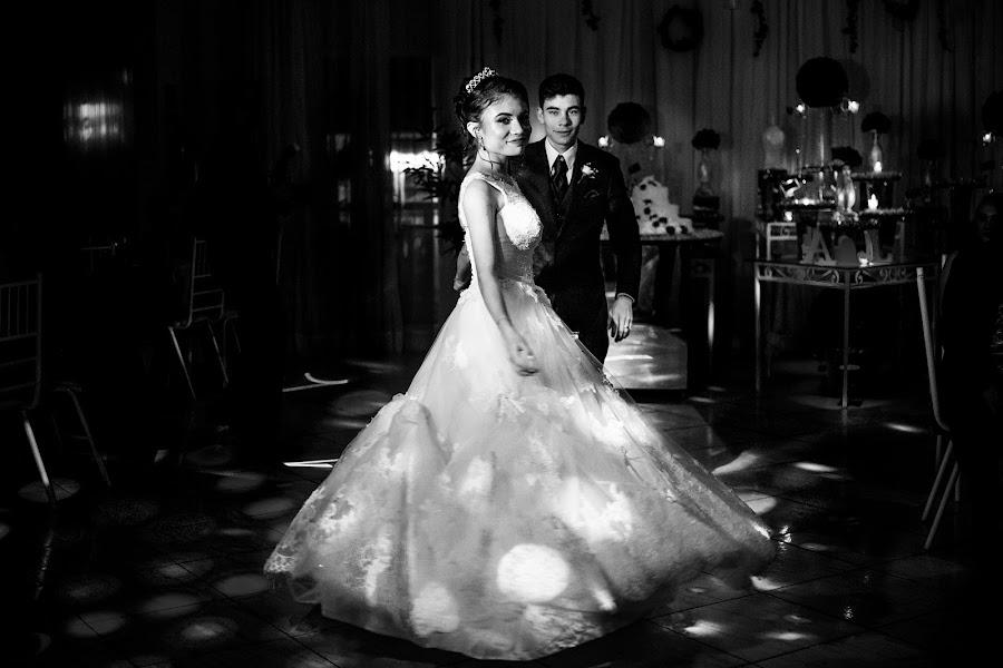 Fotógrafo de casamento Edmar Silva (edmarsilva). Foto de 27.07.2017