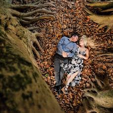 Wedding photographer Felipe Figueroa (felphotography). Photo of 17.01.2017