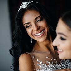 Wedding photographer Andrey Medvednikov (ASMedvednikov). Photo of 20.03.2018