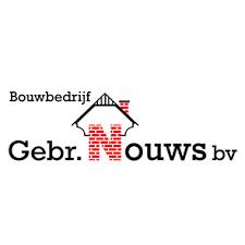 Ontdek Hoe Bouwbedrijven Uit Nederland Én België Efficiënter Én Effectiever Kunnen Werken