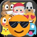 Adivina el Emoji icon