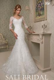 Свадебные платья 2018 в Екатеринбурге  46 свадебных салонов cac07428dc2