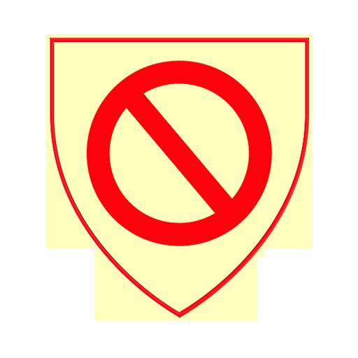BlackList (sms/calls blocker)