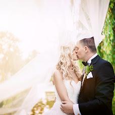 Wedding photographer Lucie Sasínková (luciesasinkova). Photo of 21.07.2016