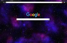 Chrome Web Store Space Exploration