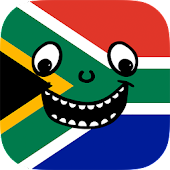 Learn Afrikaans - Languagenut