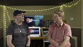 Nashville: Beyond the Music thumbnail
