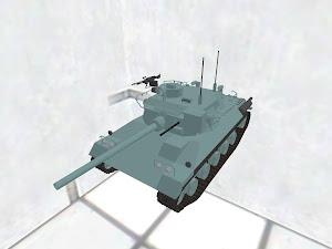 AMX-30 B