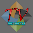 TV Indonesia HD file APK Free for PC, smart TV Download
