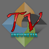 TV Indonesia HD Apk Download Free for PC, smart TV