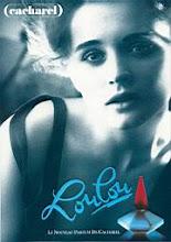Photo: Parfüümid hulgimüük http://www.perfume.com.tw/skincare/
