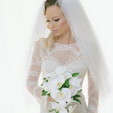 Wedding photographer Paul Simicel (bysimicel). Photo of 08.11.2017