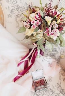 buketi-na-svadbu-florans
