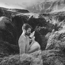 Свадебный фотограф Оксана Первомай (Pervomay). Фотография от 14.11.2017