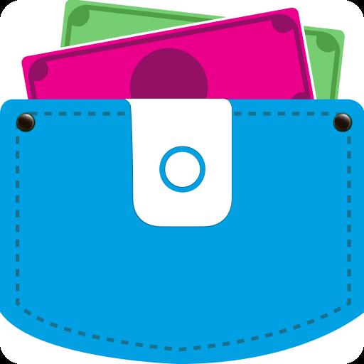 Pocket Money: Free Mobile Recharge & Wallet Cash – Apps on