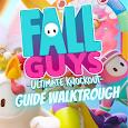 Fall Guys Game Guide 2020