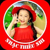 Download Nhac Thieu Nhi Free