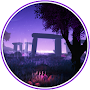 Stonehenge Magic Live Wallpaper APK icon