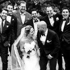 Düğün fotoğrafçısı Orçun Yalçın (orya). 10.05.2018 fotoları