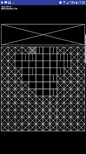 Mines3D - náhled