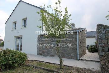 maison à Flamanville (50)