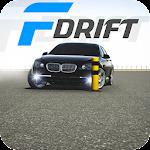 F-Drift 1.1.6