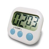 Kitchen Timer - Free