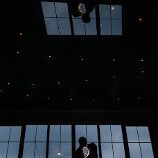Свадебный фотограф Алёна Торбенко (alenatorbenko). Фотография от 31.12.2018
