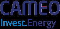 CAMEO Invest.Energy tiers financement des projets d'efficacité énergétique