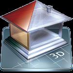 3D Object Maker 1.6.8