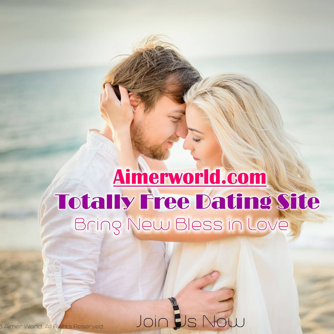 Liste over gratis Dating Sites i Canada