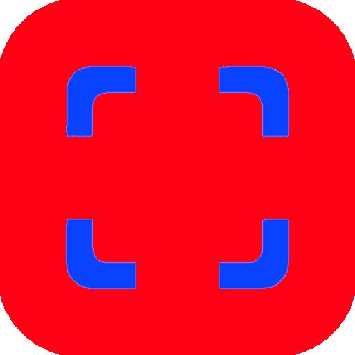 App Insights Barcode Reader Price Checker Apptopia