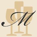 Montage Wine Bar icon