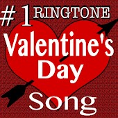 Valentines Day Song, Funny Ringtones