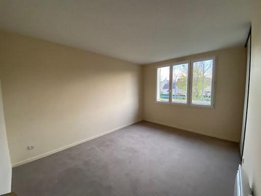 Location maison 7 pièces 188 m2