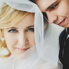 Wedding photographer Alena Vorobeva (Drimpity). Photo of 08.09.2015