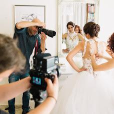 Wedding photographer Antoniya More (AMore). Photo of 03.10.2017