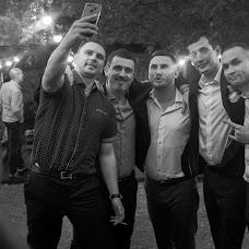 Wedding photographer Aleksey Galushkin (photoucher). Photo of 08.11.2018