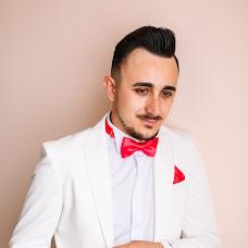 Wedding photographer Dmitriy Petryakov (DmitryPetryakov). Photo of 27.09.2016