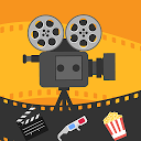 Full Movies HD 2020 - Free Movies trailer