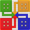 Ludo Gold Classic: King of Ludo Games - Be a Star APK