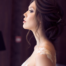Wedding photographer Dmitriy Piskunov (piskunov). Photo of 12.06.2018